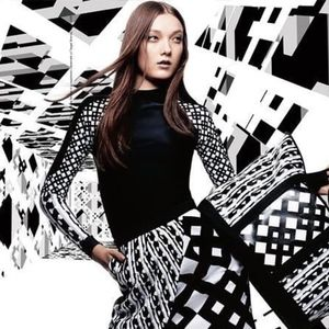 Peter Pilotto for Target